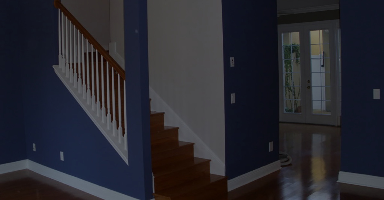 High end, premium quality painting at an affordable cost.